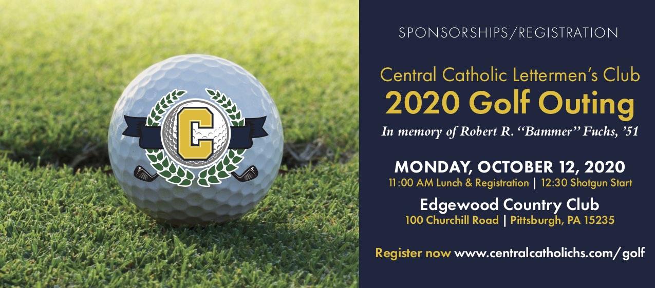 27++ Central catholic golf tournament information